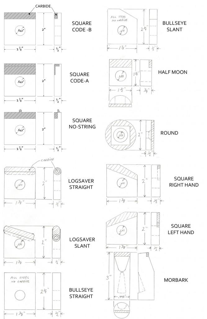 debarker-tool-schematics