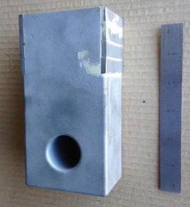 hammer-mill-hammer-1