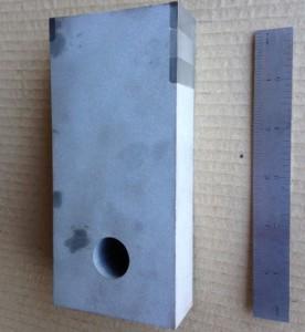 hammer-mill-hammer-3