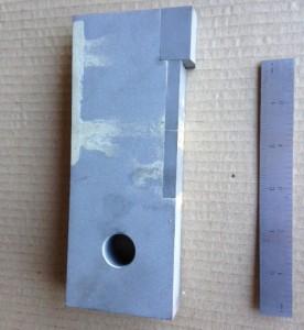 hammer-mill-hammer2